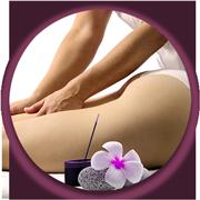 Dermal anticelulitna masaža
