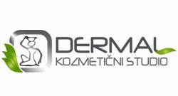 Dermal logo storitve