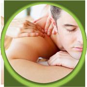 Dermal klasična švedska masaža