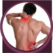 Dermal športno terapevtska masaža