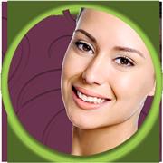 Dermal Sonocare ultrazvočna terapija
